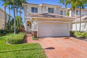 2148 Oakmont Drive Riviera Beach FL 33404 House for sale