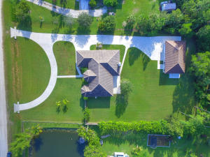 10356 153rd N Court Jupiter FL 33478 House for sale