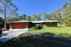 16831 95th N Avenue Jupiter FL 33478 House for sale