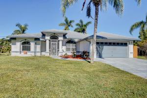 18761 92nd N Lane Loxahatchee FL 33470 House for sale