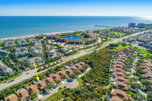 159 Sand Pine Drive Jupiter FL 33477 House for sale