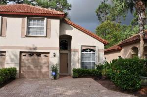 1041 Via Jardin Riviera Beach FL 33418 House for sale