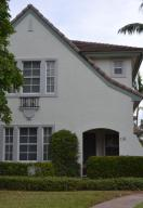116 Evergrene Parkway Palm Beach Gardens FL 33410 House for sale