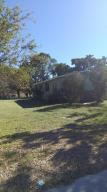 424 N 16th N Street Fort Pierce FL 34950 House for sale