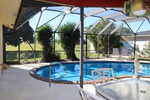 120 Meadowlark Drive Royal Palm Beach FL 33411 House for sale