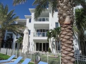108 Water Club N Court North Palm Beach FL 33408 House for sale