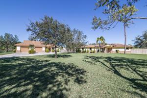 8256 Needles Drive Palm Beach Gardens FL 33418 House for sale