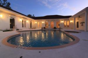 12981 Casey Road Loxahatchee FL 33470 House for sale