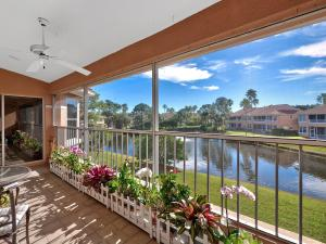 210 Legendary Circle Palm Beach Gardens FL 33418 House for sale
