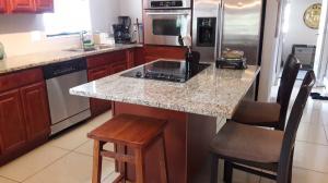 598 W 6th Street Riviera Beach FL 33404 House for sale