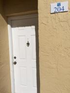 1015 Lake Shore Drive Lake Park FL 33403 House for sale