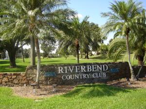 9240 SE Riverfront Terrace Tequesta FL 33469 House for sale