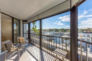 524 Bay Colony N Juno Beach FL 33408 House for sale