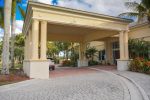 1475 Running Oak Lane Royal Palm Beach FL 33411 House for sale