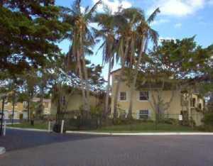1035 Lake Shore Drive Lake Park FL 33403 House for sale