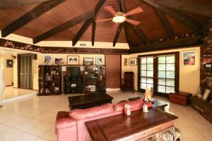 Property for sale at 5930 Center Street Jupiter FL 33458 in TOWNES