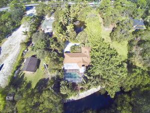 5930 Center Street Jupiter FL 33458 House for sale