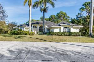 6622 Royal Palm Beach Boulevard Royal Palm Beach FL 33412 House for sale
