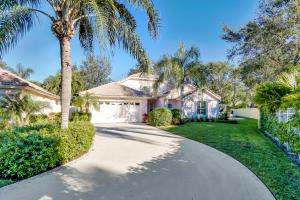 163 Spoonbill Court Jupiter FL 33458 House for sale