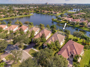 1355 Saint Lawrence Drive Palm Beach Gardens FL 33410 House for sale