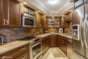 5420 N Ocean Drive Singer Island FL 33404 House for sale