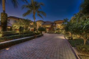 104 Quayside Drive Jupiter FL 33477 House for sale