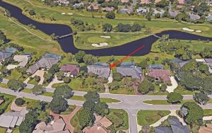 6220 SE Mariner Sands Drive Stuart FL 34997 House for sale