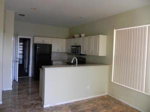 645 Garden Cress Trail Royal Palm Beach FL 33411 House for sale