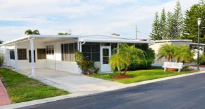 400 N Highway A1a, Jupiter FL 33477 House for sale