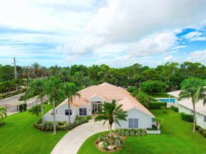 6024 Fountain Palm Drive Jupiter FL 33458 House for sale
