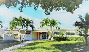741 Eagle Way North Palm Beach FL 33408 House for sale