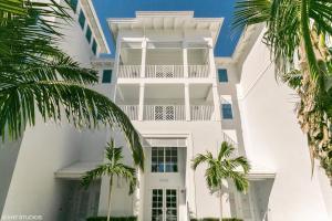 913 Bay Colony S Drive Juno Beach FL 33408 House for sale