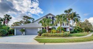 12871 La Rochelle Circle Palm Beach Gardens FL 33410 House for sale