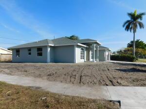 437 Ebbtide Drive North Palm Beach FL 33408 House for sale