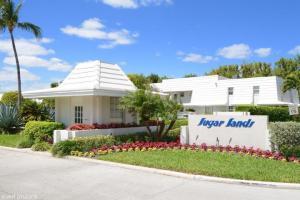 1262 Sugar Sands Boulevard Singer Island FL 33404 House for sale