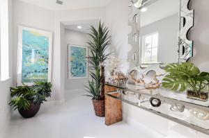 144 Tierra Lane Jupiter FL 33477 House for sale
