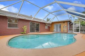 10331 Carmen Lane Royal Palm Beach FL 33411 House for sale