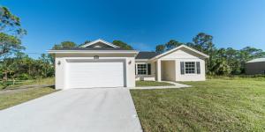 17431 88th N Road Loxahatchee FL 33470 House for sale