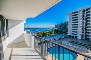 1208 Marine Way North Palm Beach FL 33408 House for sale