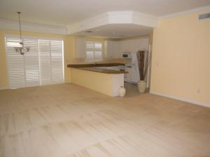 800 Juno Ocean Juno Beach FL 33408 House for sale