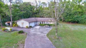 2135 F Road Loxahatchee FL 33470 House for sale