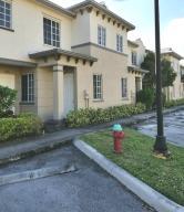1977 Marsh Harbor Drive Riviera Beach FL 33404 House for sale