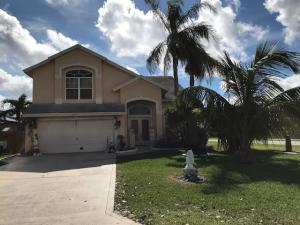 6350 Foster Street Jupiter FL 33458 House for sale