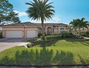8954 SE Water Oak Place Tequesta FL 33469 House for sale