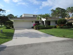 13828 Sand Crane Drive Palm Beach Gardens FL 33418 House for sale