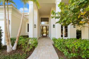 101 Hawksbill Way Jupiter FL 33458 House for sale