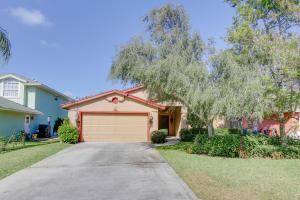 6145 Michael Street Jupiter FL 33458 House for sale