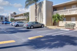 415 Us Highway 1 North Palm Beach FL 33408 House for sale