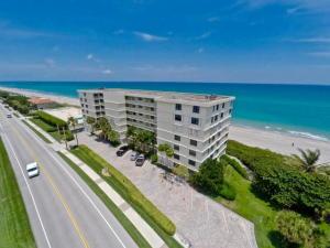 900 Ocean Drive Juno Beach FL 33408 House for sale