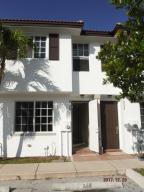 4194 Napoli Lake Drive Riviera Beach FL 33410 House for sale